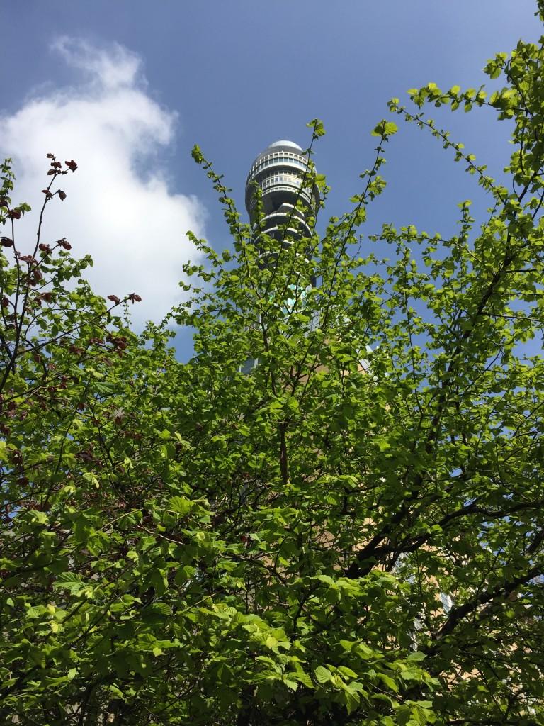 150409 BT Tower